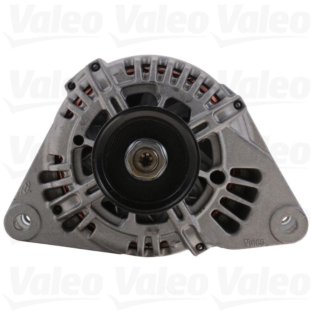 VALEO - Alternator - VEO 600025
