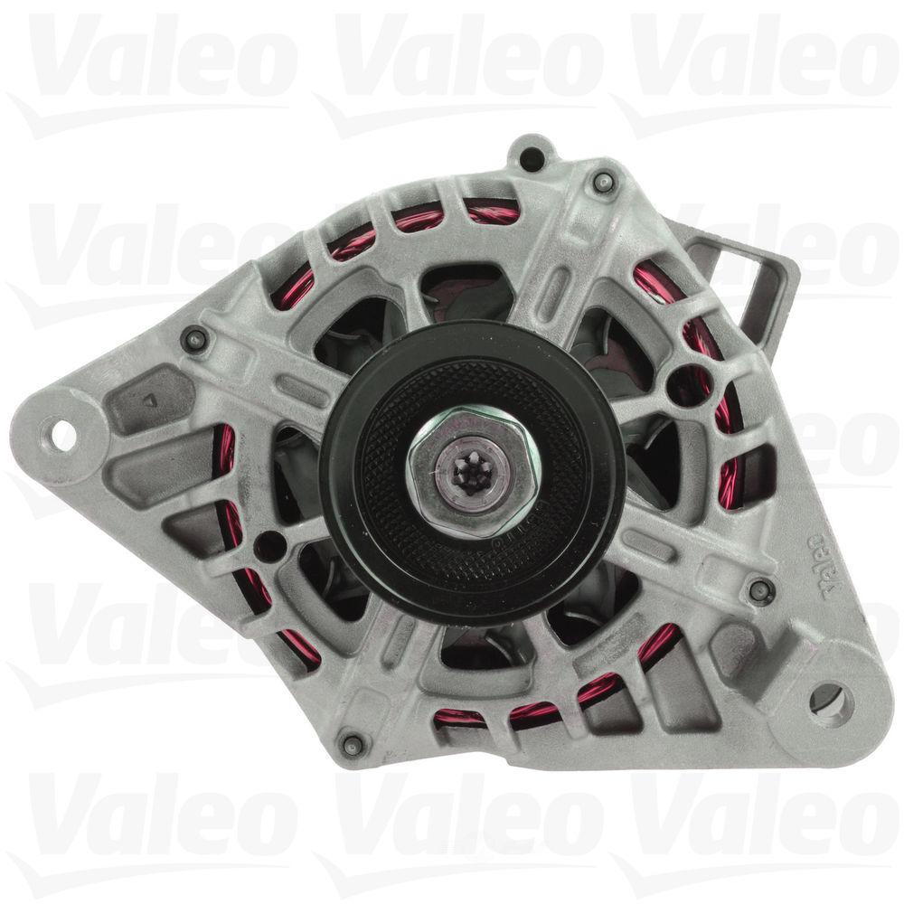 VALEO - Alternator - VEO 600162