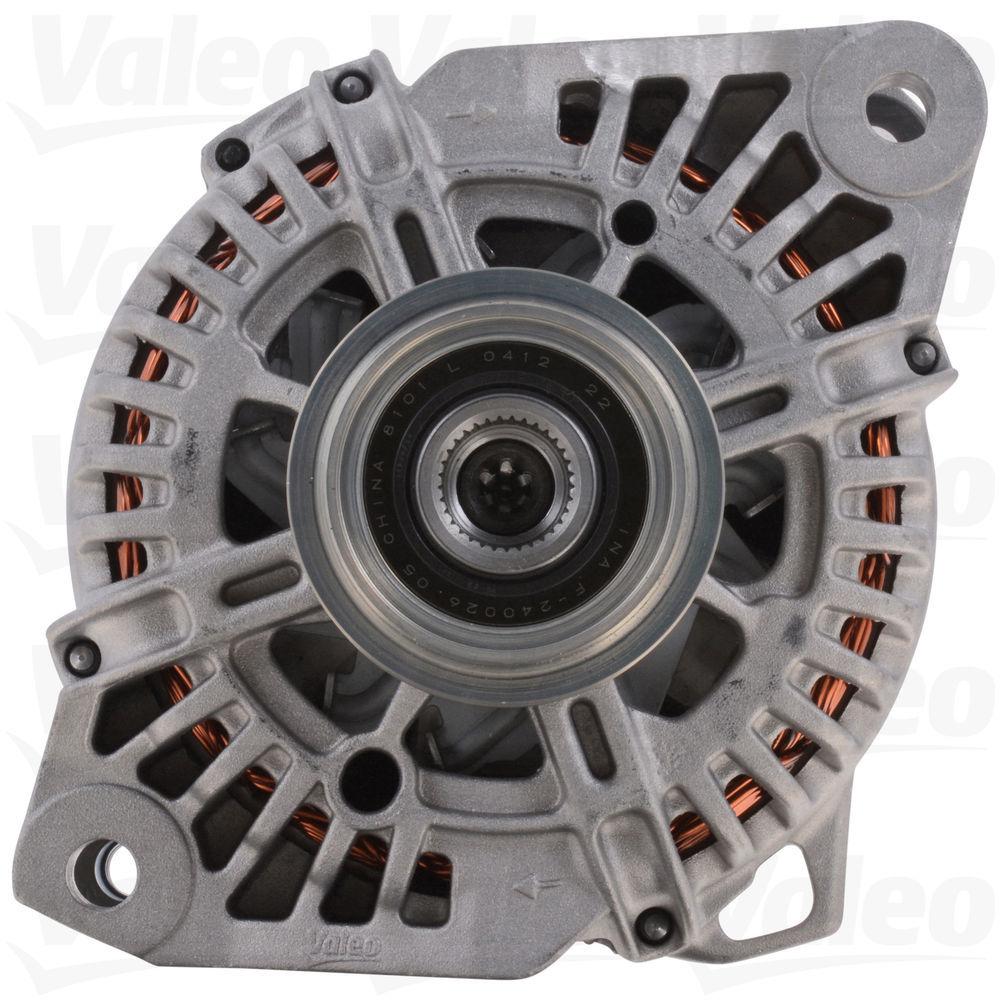 VALEO - Alternator - VEO 600878