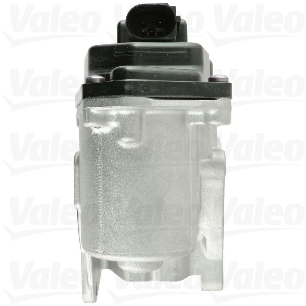 VALEO - EGR Valve - VEO 700424