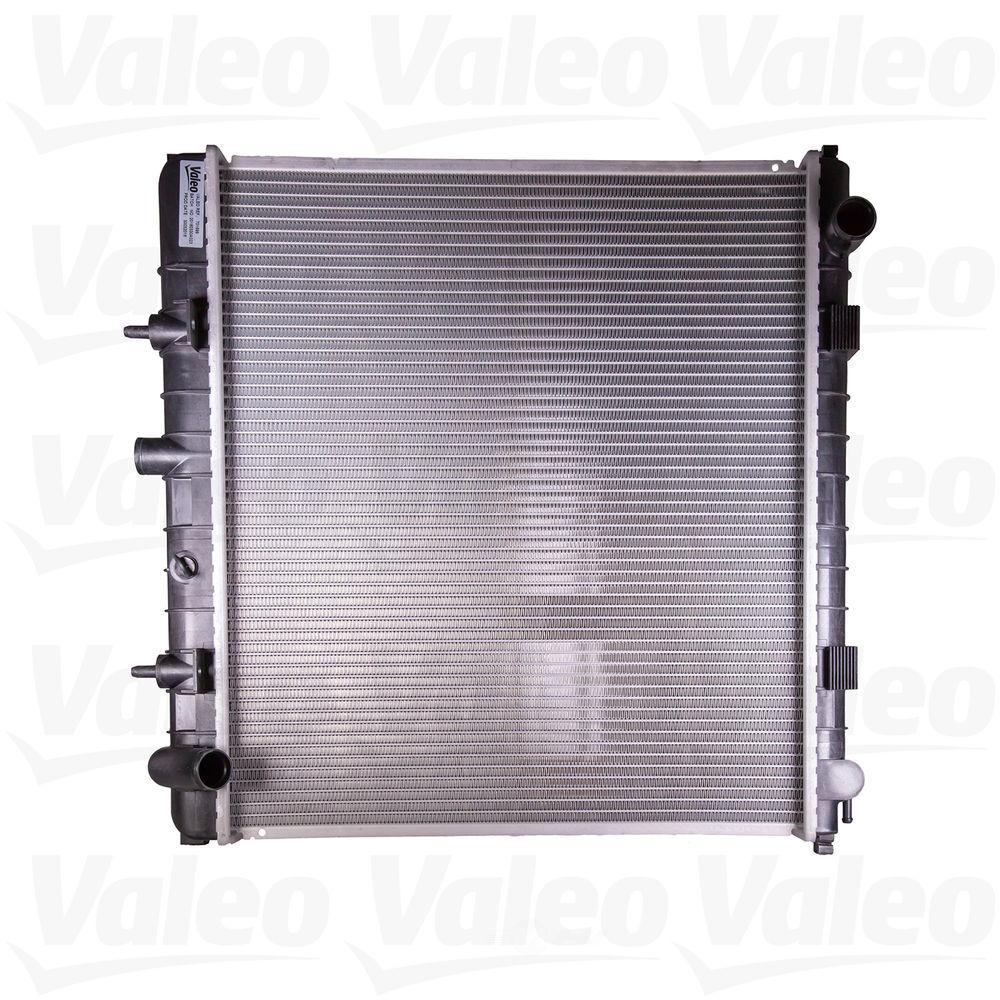 VALEO - Radiator - VEO 701599