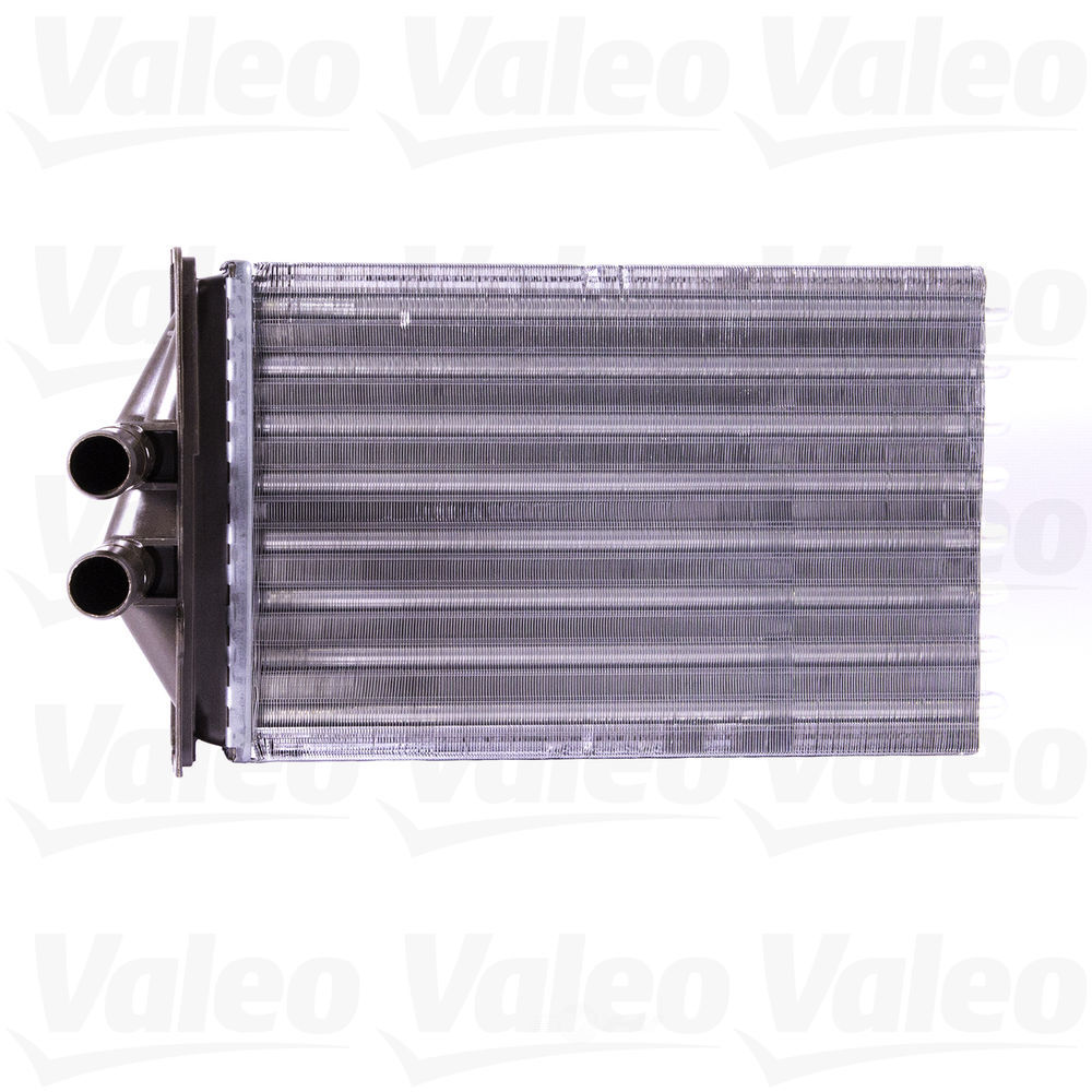 VALEO - HVAC Heater Core - VEO 715306