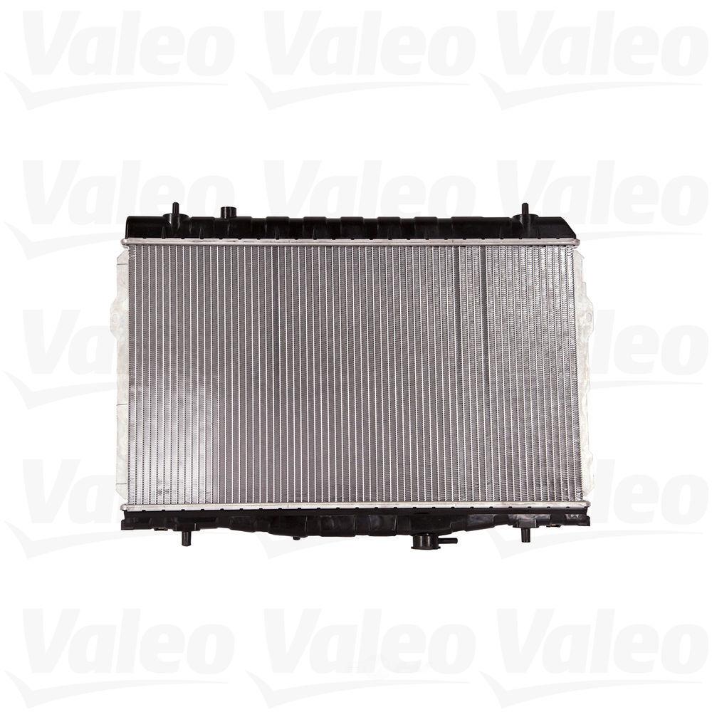 VALEO - Radiator - VEO 734965