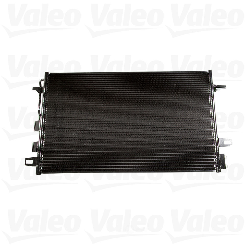 VALEO - Condenser - VEO 818123
