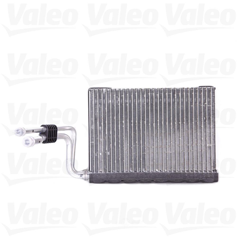 VALEO - Evaporator - VEO 818201