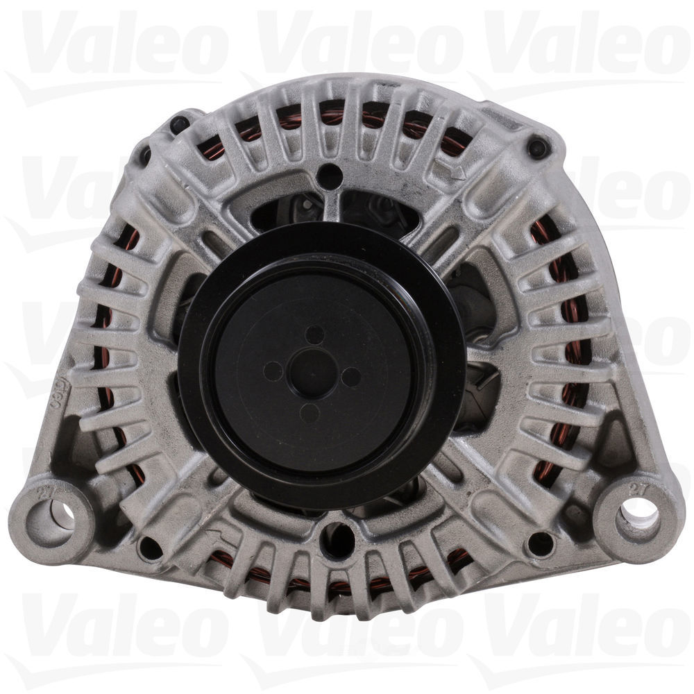 VALEO - Alternator - VEO 849032