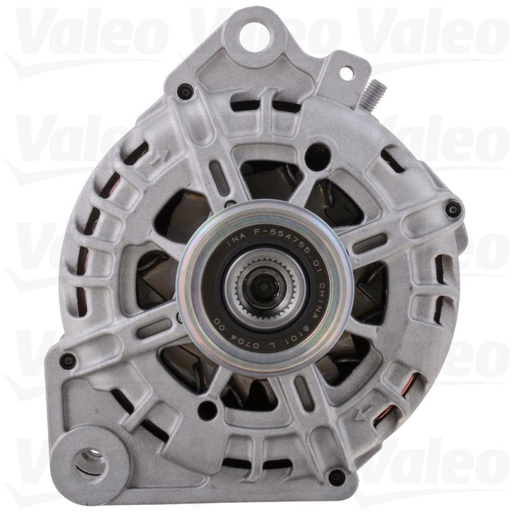VALEO - Alternator - VEO 849054