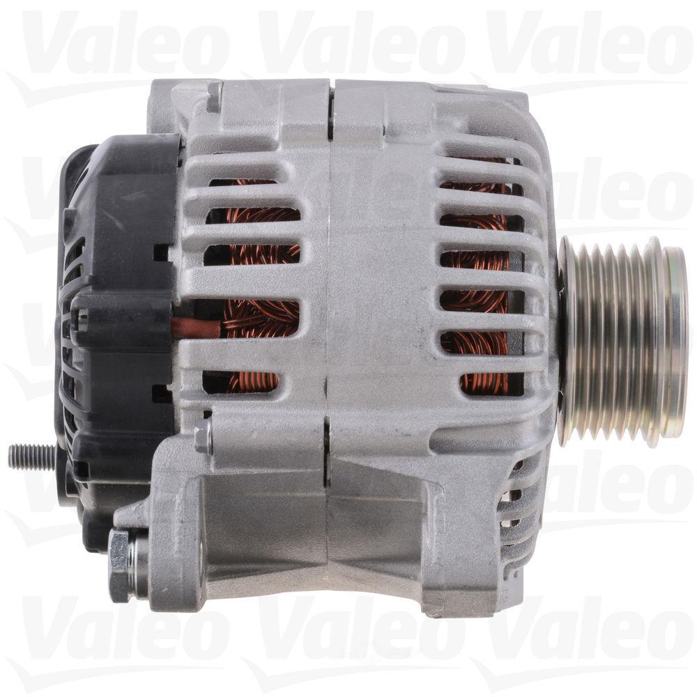 VALEO - Alternator - VEO 849100