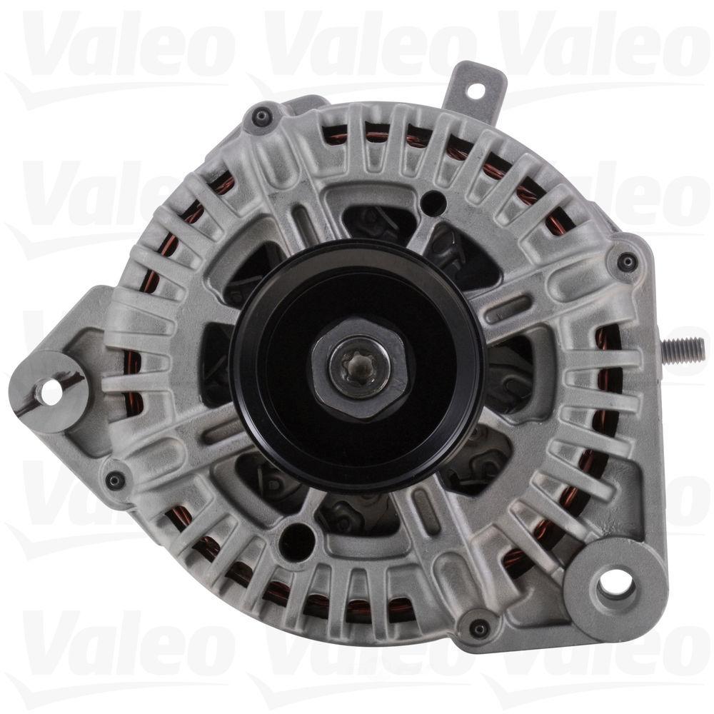 VALEO - Alternator - VEO 849112