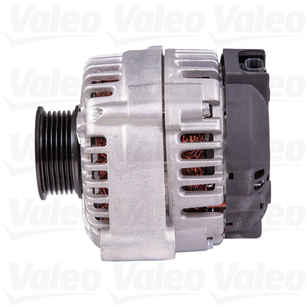 VALEO - Alternator - VEO 849152