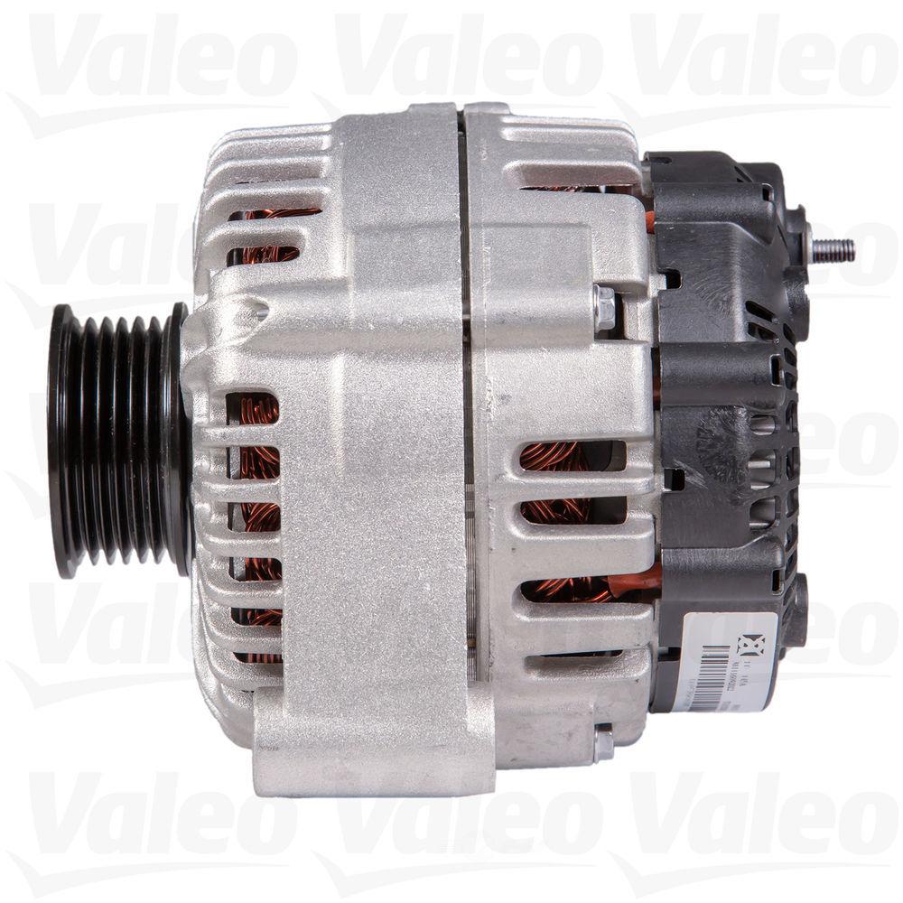 VALEO - Alternator - VEO 849158