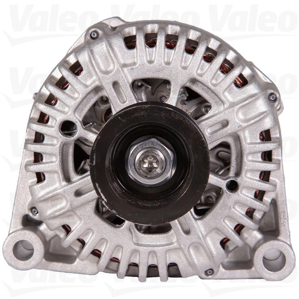 VALEO - Alternator - VEO 849160