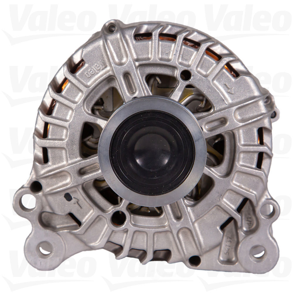 VALEO - Alternator - VEO 849165
