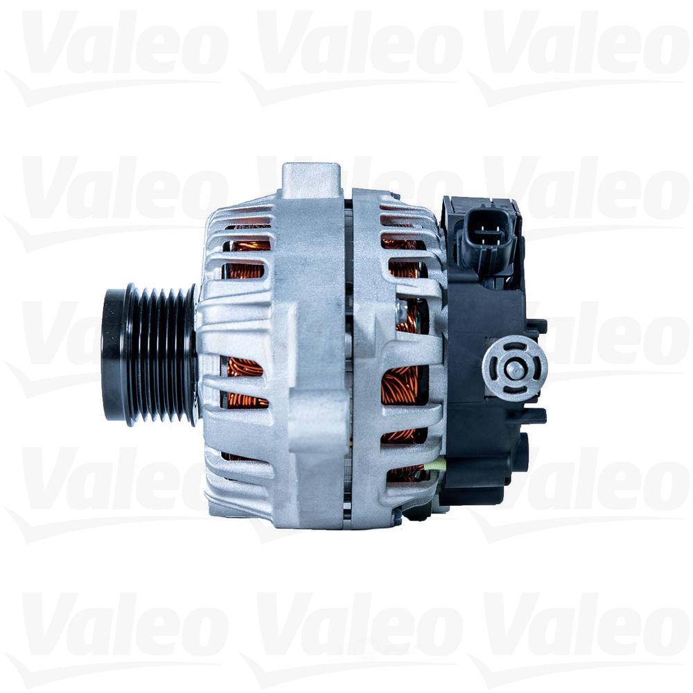 VALEO - Alternator - VEO 849175