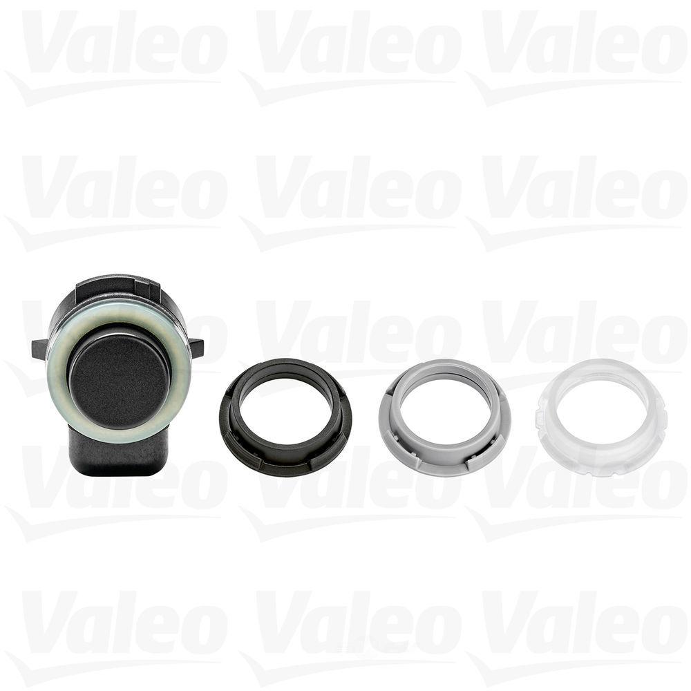 VALEO - Park Sensor - VEO 890007