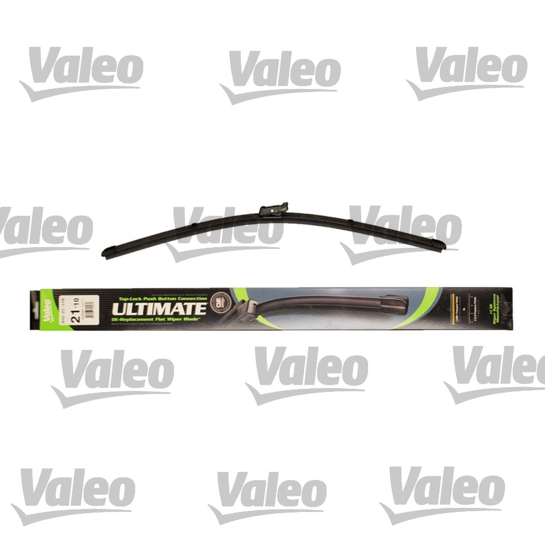 VALEO - Ultimate Wiper Blade Refill (Right) - VEO 900-21-10B