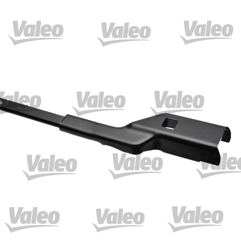 VALEO - Ultimate Wiper Blade Refill - VEO 900-21-10B