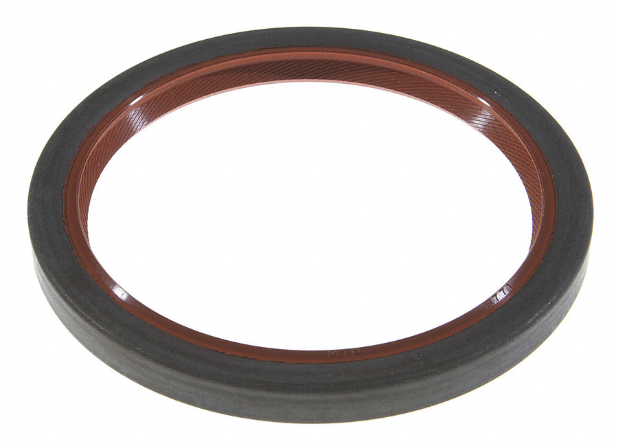 VICTOR REINZ - Rear Main Seal - VIC 47892