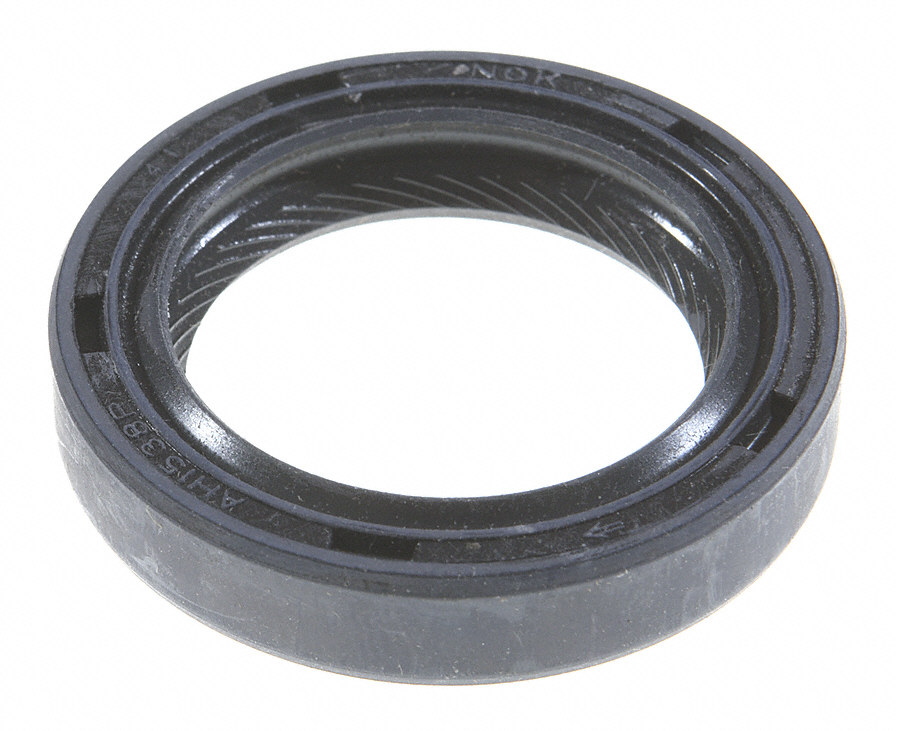VICTOR REINZ - Engine Balance Shaft Seal - VIC 47914
