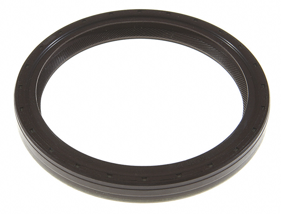 VICTOR REINZ - Rear Main Seal, Rubber - VIC 66707