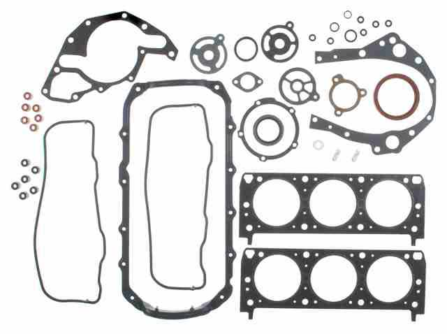VICTOR REINZ - Engine Kit Gasket Set - VIC 95-3410VR