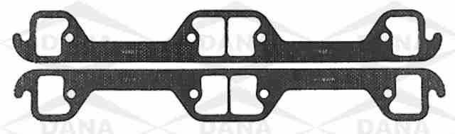 VICTOR REINZ - Exhaust Header Gasket Performance, Nitroseal - VIC 95144SG