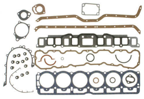 VICTOR REINZ - Engine Kit Gasket Set - VIC 95-3020VR