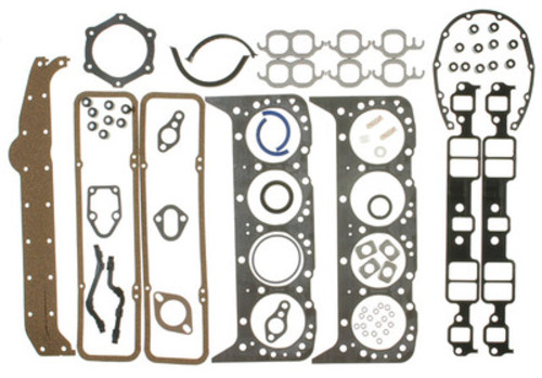 VICTOR REINZ - Engine Kit Gasket Set - VIC 95-3071VR