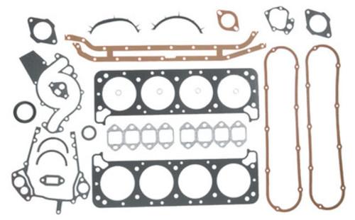 VICTOR REINZ - Engine Kit Gasket Set - VIC 95-3087VR