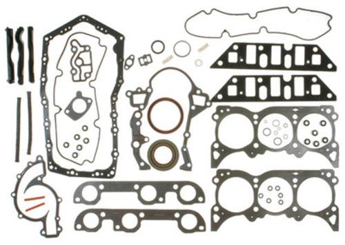 VICTOR REINZ - Engine Kit Gasket Set - VIC 95-3163VR