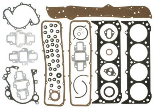 VICTOR REINZ - Engine Kit Gasket Set - VIC 95-3339VR