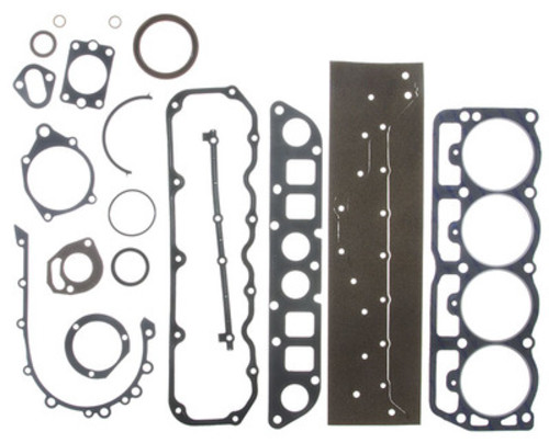 VICTOR REINZ - Engine Kit Gasket Set - VIC 95-3341VR