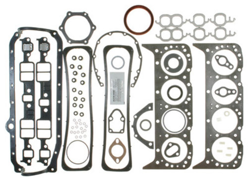 VICTOR REINZ - Engine Kit Gasket Set - VIC 95-3412VR