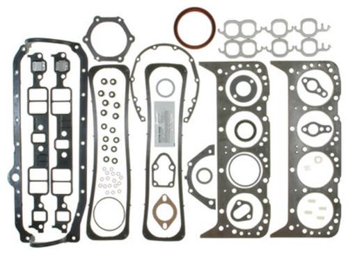 VICTOR REINZ - Engine Kit Gasket Set - VIC 95-3412VR