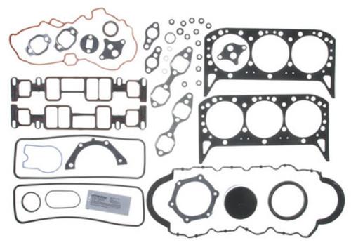 VICTOR REINZ - Engine Kit Gasket Set - VIC 95-3491VR