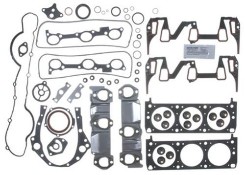 VICTOR REINZ - Engine Kit Gasket Set - VIC 95-3492VR