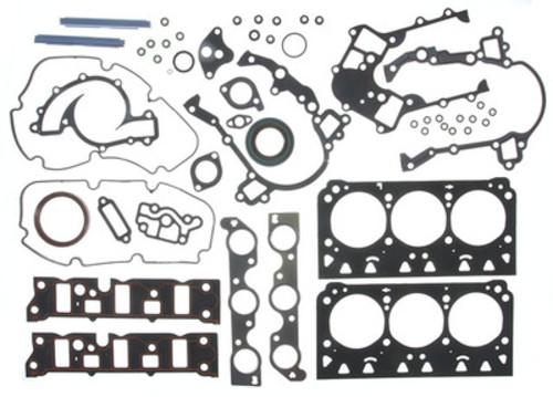 VICTOR REINZ - Engine Kit Gasket Set - VIC 95-3500VR