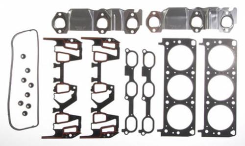 VICTOR REINZ - Engine Kit Gasket Set - VIC 95-3555VR