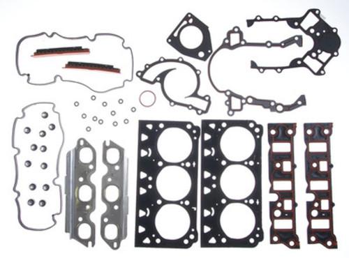 VICTOR REINZ - Engine Kit Gasket Set - VIC 95-3557VR