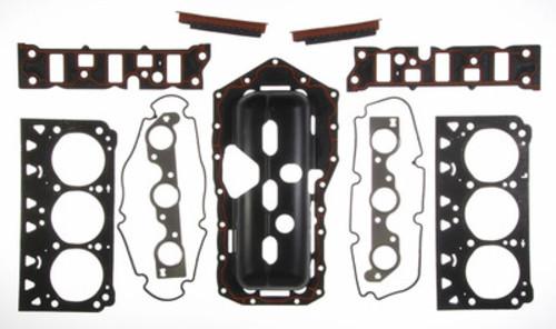 VICTOR REINZ - Engine Kit Gasket Set - VIC 95-3559VR