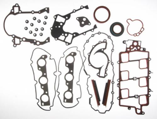 VICTOR REINZ - Engine Kit Gasket Set - VIC 95-3560VR