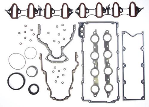 VICTOR REINZ - Engine Kit Gasket Set - VIC 95-3562VR