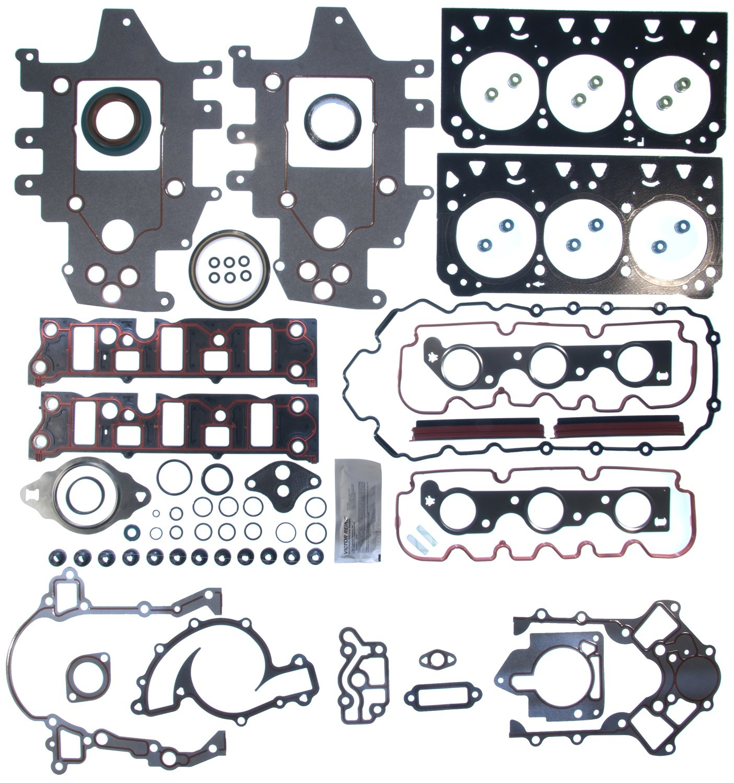 VICTOR REINZ - Engine Kit Gasket Set - VIC 95-3668VR