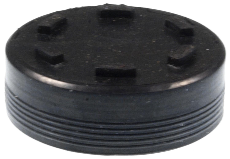 VICTOR REINZ - Engine Camshaft Plug - VIC B32475