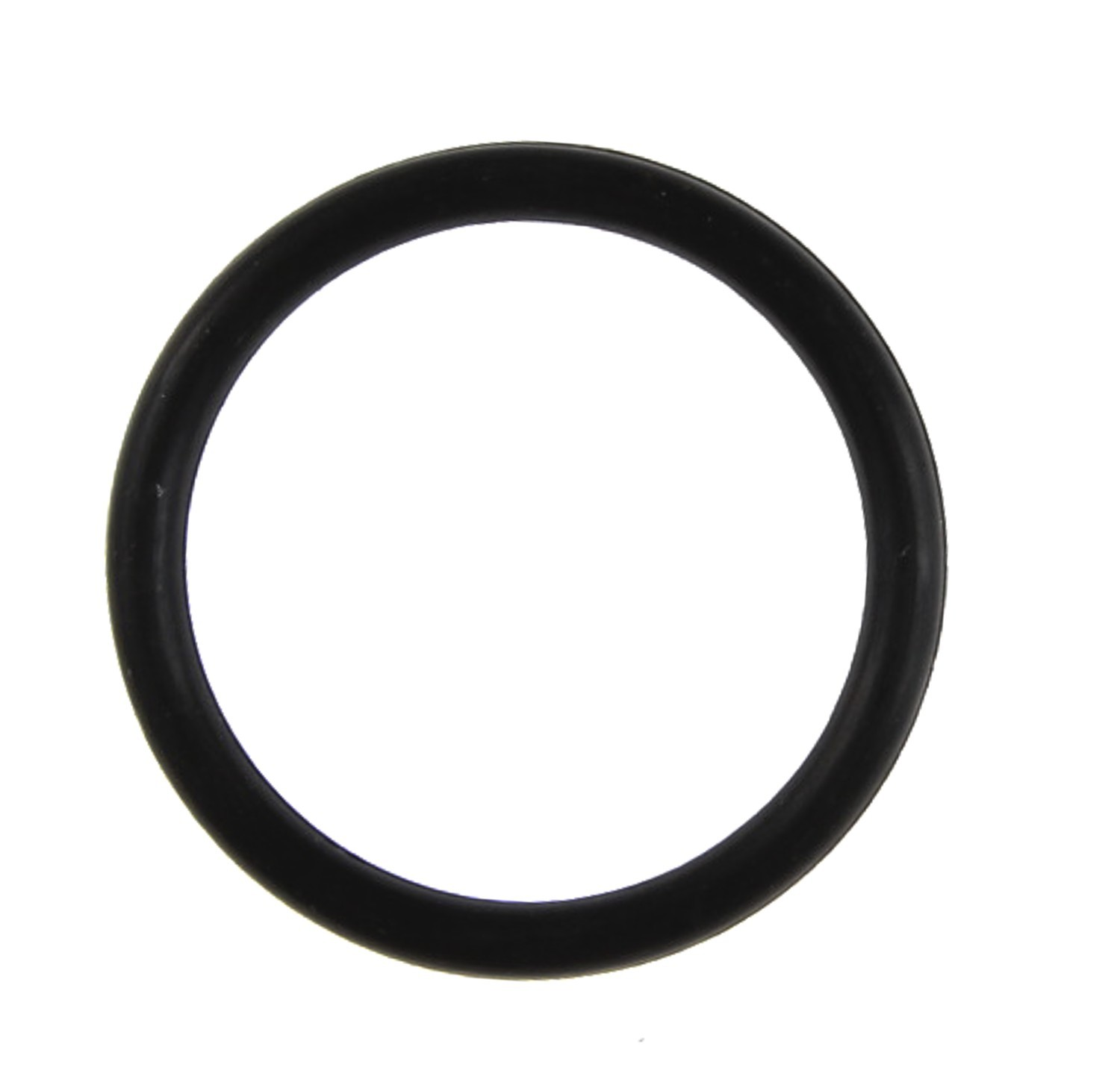 VICTOR REINZ - Distributor O-Ring - VIC B32563