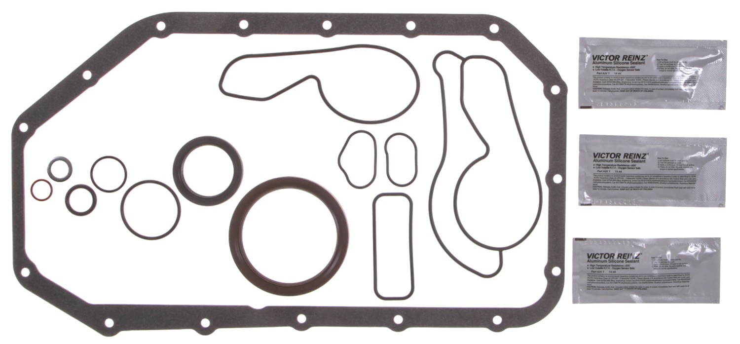 VICTOR REINZ - Engine Conversion Gasket Set - VIC CS54772