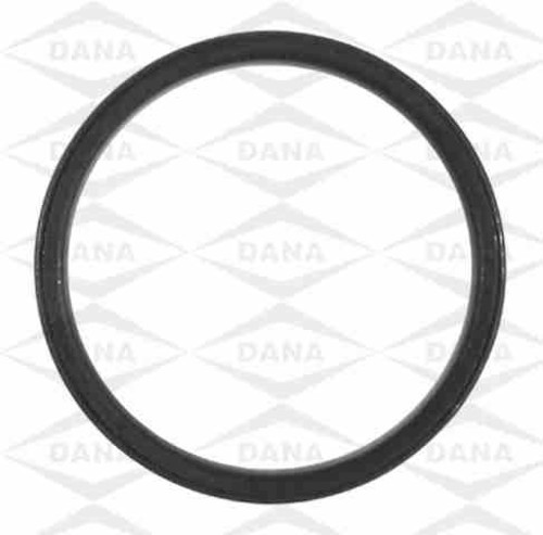 VICTOR REINZ - Exhaust Seal Ring - VIC F14616