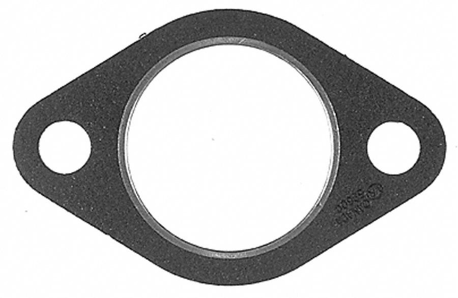 VICTOR REINZ - Heat Riser Gasket - VIC F5360C