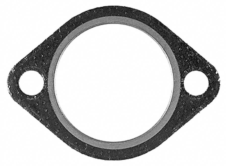 VICTOR REINZ - Heat Riser Gasket - VIC F5451K