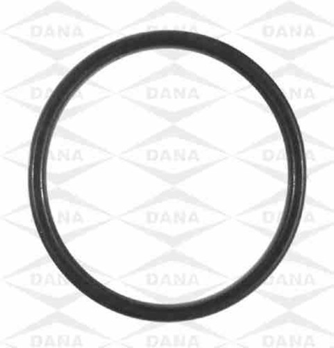 VICTOR REINZ - Exhaust Seal Ring - VIC F7468